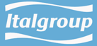 Italgroup - Vaš partner u zdravlju